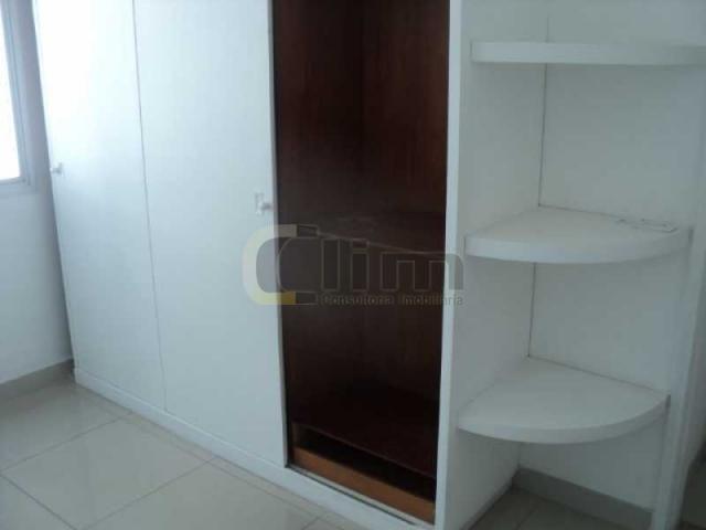 Apartamento para alugar com 2 dormitórios em Freguesia, Rio de janeiro cod:AL764 - Foto 11