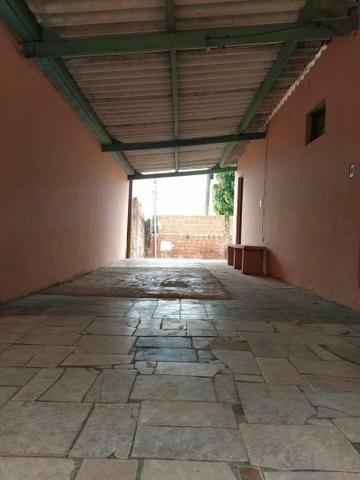 Casas Alves Pereira 2 e 3 quartos - Foto 4