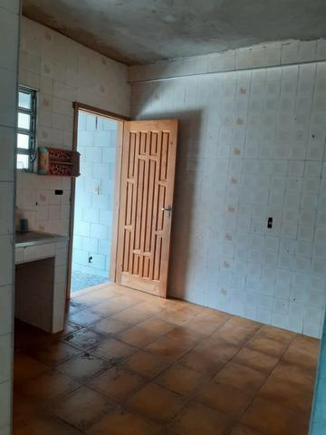 Casa no Bolsão 8: independente, 3 quartos, 2 banheiros: 1.000,00 - Foto 19