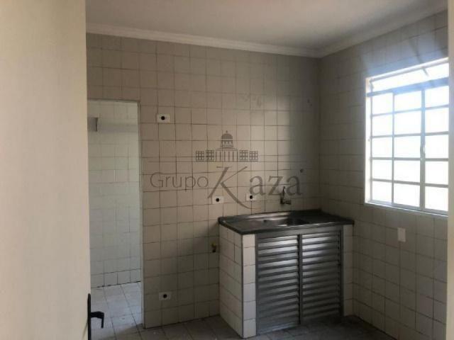 Apartamento para alugar com 2 dormitórios cod:L35419AQ - Foto 5