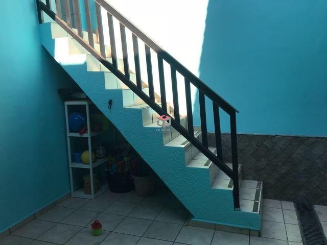 Lindo sobrado para locação, 2 quartos, 2 vagas - Planalto - São Bernardo do Campo - Foto 20