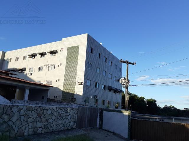 Apartamento Para Alugar nos Bancários - Foto 2