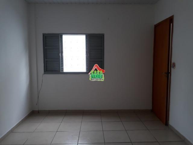 Apartamento para alugar com 1 dormitórios em Centro, Indaiatuba cod:AP00998 - Foto 6