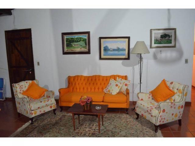 Chácara à venda em Zona rural, Barao de melgaco cod:20669 - Foto 10