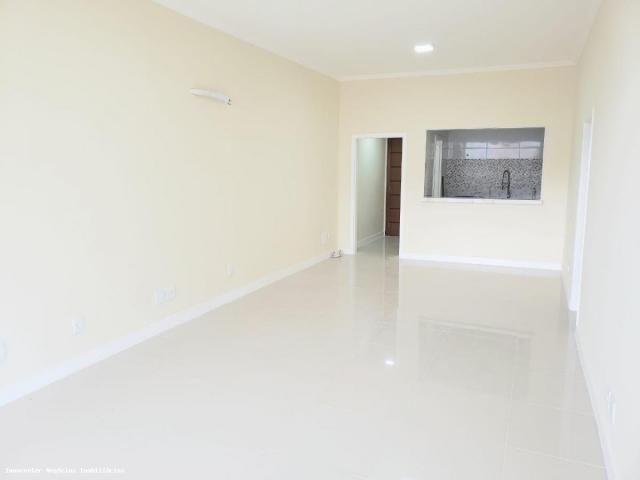 Apartamento para Venda em Rio de Janeiro, Copacabana, 3 dormitórios, 1 suíte, 3 banheiros, - Foto 9