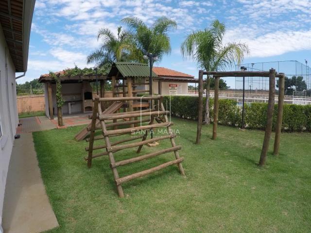 Casa de condomínio à venda com 3 dormitórios em Vl do golf, Ribeirao preto cod:57941 - Foto 14