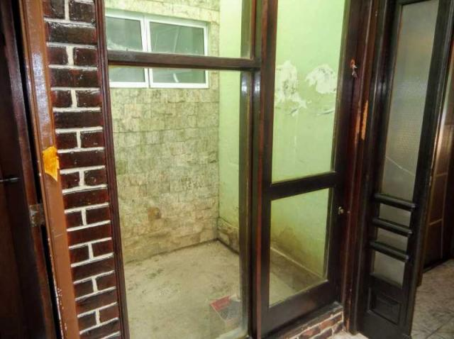 Vendo ou Alugo Casa no Pechincha com 2 quartos, 3 salas, 4 Banheiros, Piscina - Foto 5