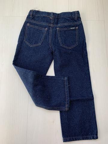 Calça jeans nova da Náutica - Foto 2