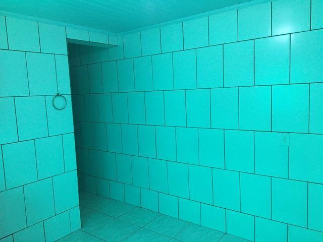 Aluguel de Kitnet em Ceilândia Norte - Foto 7
