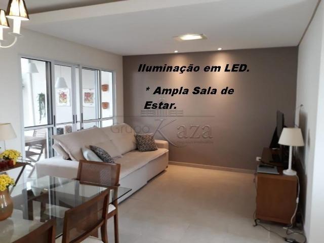 Casa em condominio home club villa branca $580mil - Foto 6
