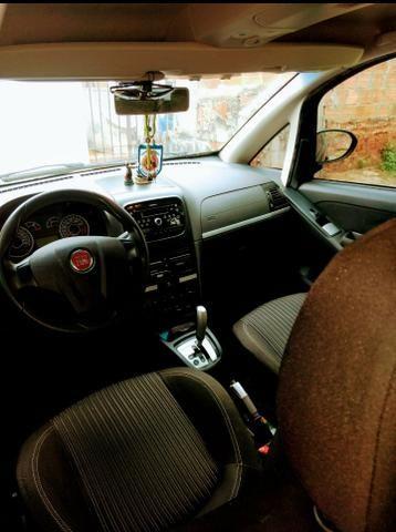 Fiat ideia 1.6 2013 - Foto 6