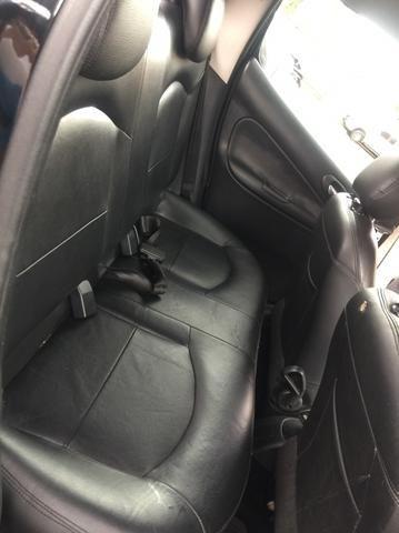 Peugeot 207 XR 1.4 4 portas 2012/2012 Top de linha - Foto 15