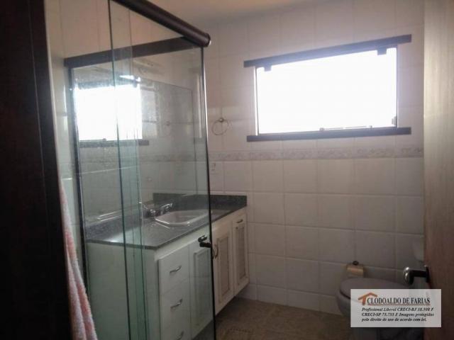 Casa no condomínio Areté em Búzios - RJ - Foto 12