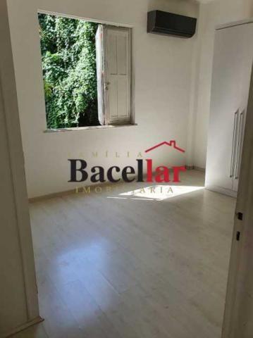 Apartamento para alugar com 1 dormitórios em Tijuca, Rio de janeiro cod:TIAP10776 - Foto 5