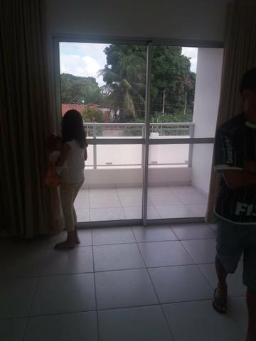 Apartamento no Condomínio Jardim Maria Lopes - Foto 6