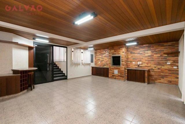 Casa no Boa Vista, 3 dormitório - 321 m² - Foto 6