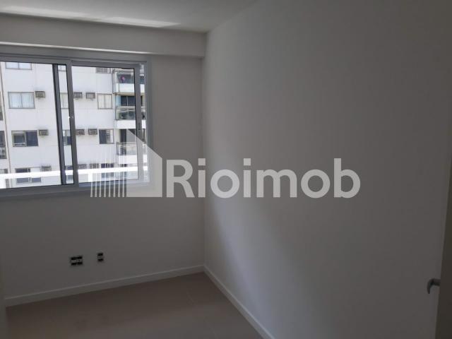 Apartamento para alugar com 2 dormitórios cod:3986 - Foto 15