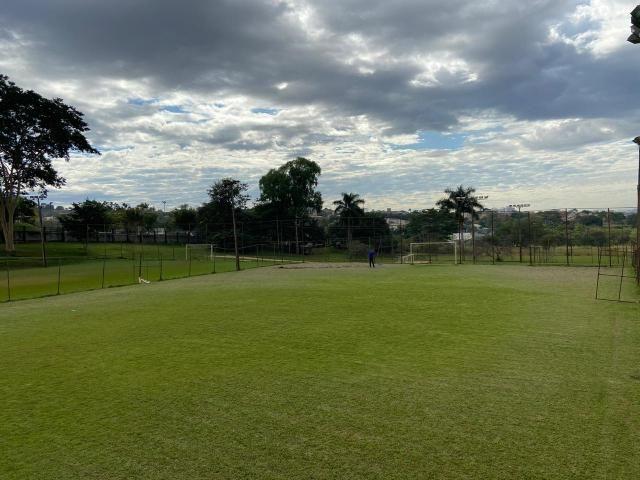 Área com 42350 m² no Parque Industrial Joao Bras em Goiânia - Foto 8