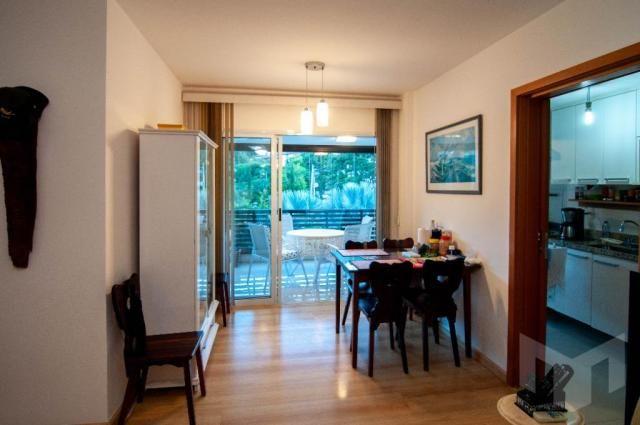 Apartamento em excelente localização - Foto 2
