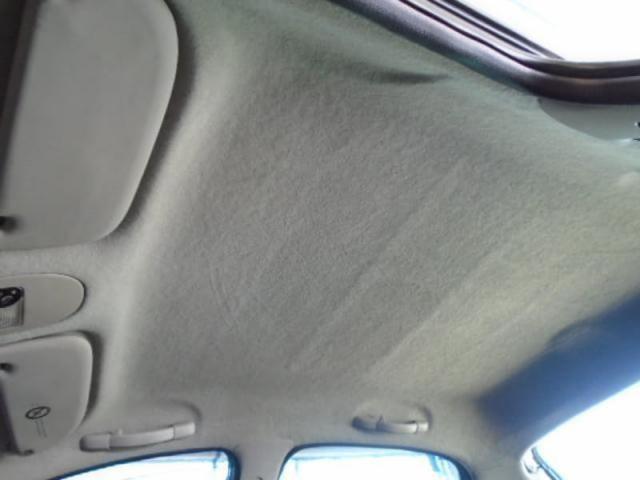 PEUGEOT 207 HATCH XS 1.6 16V FLEX AUTOMÁTICO - Foto 10