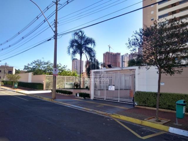 Apartamento para alugar com 3 dormitórios em Jd botanico, Ribeirao preto cod:59752 - Foto 11