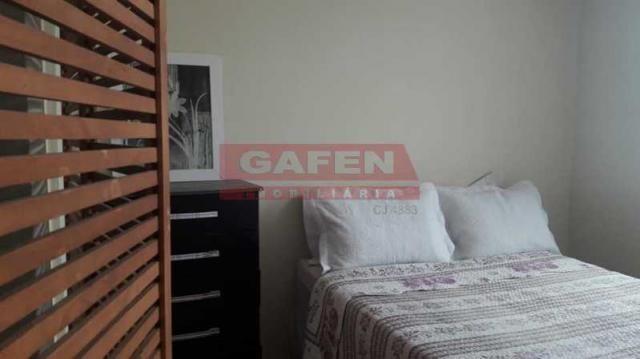Kitchenette/conjugado para alugar com 1 dormitórios cod:GAKI10119 - Foto 8