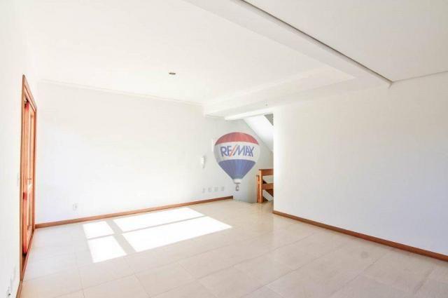 Casas em condomínio excelente relação custo benefício - Foto 9