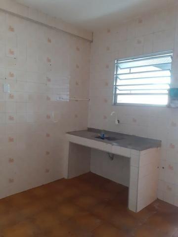Casa no Bolsão 8: independente, 3 quartos, 2 banheiros: 1.000,00 - Foto 17