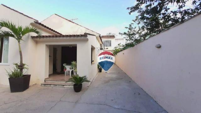 Casa com 3 dormitórios à venda, 188 m² por R$ 690.000,00 - Pechincha - Rio de Janeiro/RJ - Foto 18