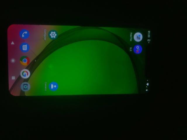 Moto G7 play!! - Foto 3