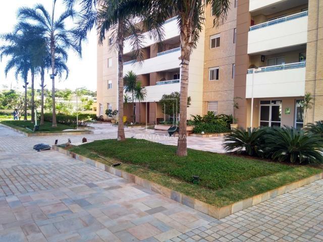 Apartamento para alugar com 3 dormitórios em Jd botanico, Ribeirao preto cod:59752 - Foto 13