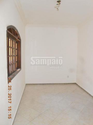Casa para alugar com 3 dormitórios em Campo grande, Rio de janeiro cod:SA2CS3084 - Foto 20