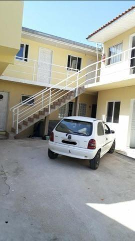 Quartos Mobiliados Para Solteiros a partir de R$550,00 - Foto 5