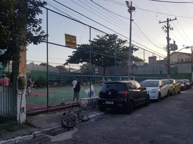 Apartamento para Locação em Rio de Janeiro, OSWALDO CRUZ, 2 dormitórios, 1 banheiro, 1 vag - Foto 2