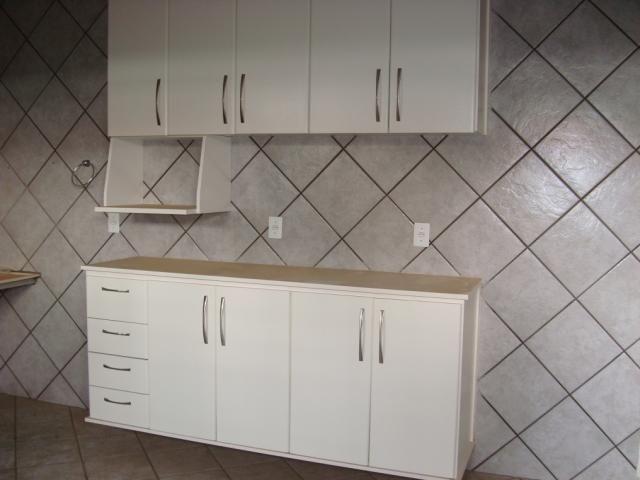 Casa para alugar com 2 dormitórios em Setor coimbra, Goiânia cod:204 - Foto 14