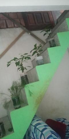 Casa à venda em cajazeiras 7 - Foto 6