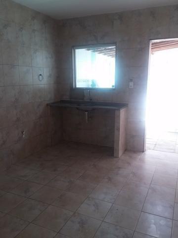 Casa em bodocongo - Foto 10
