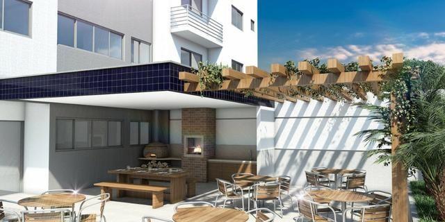 Apartamento de 2 quartos/suíte - Vila Rosa - Spazio di Lorenzzo - Foto 3