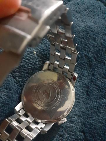 Relógio Rip Curl - Foto 3