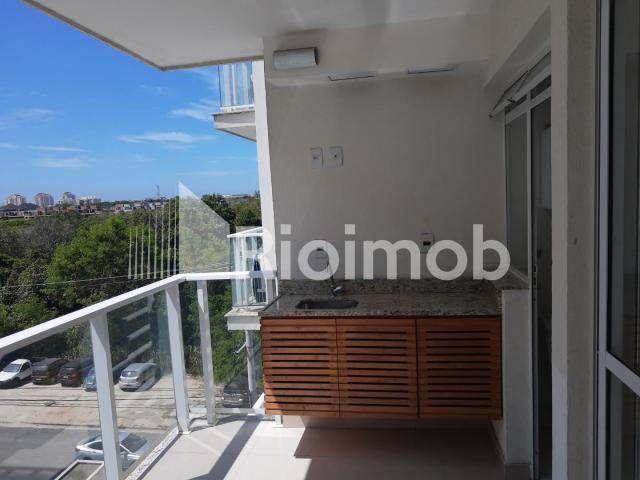 Apartamento para alugar com 2 dormitórios cod:3986 - Foto 2