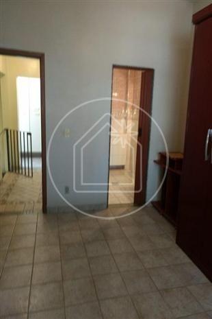 Casa à venda com 2 dormitórios em Tijuca, Rio de janeiro cod:879155 - Foto 18