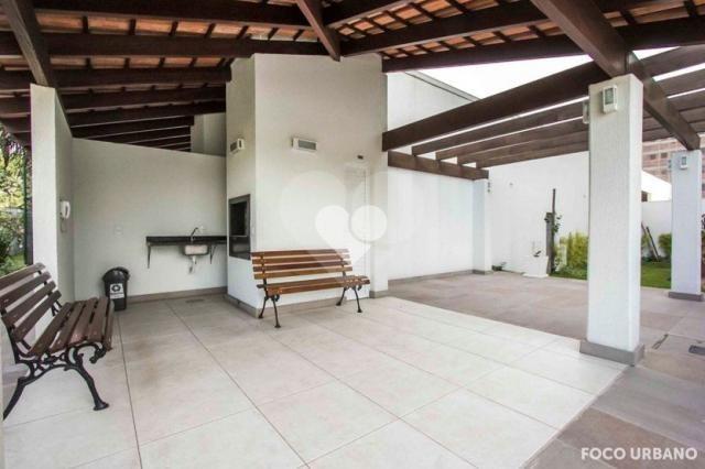 Apartamento à venda com 3 dormitórios em Partenon, Porto alegre cod:28-IM418451 - Foto 6