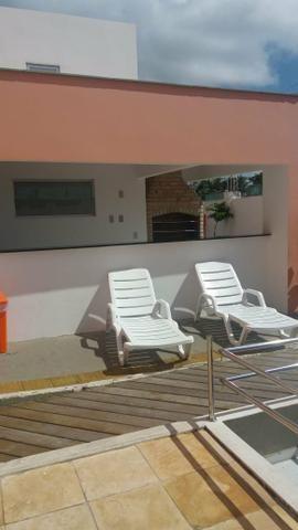 Apartamento no Condomínio Jardim Maria Lopes - Foto 2
