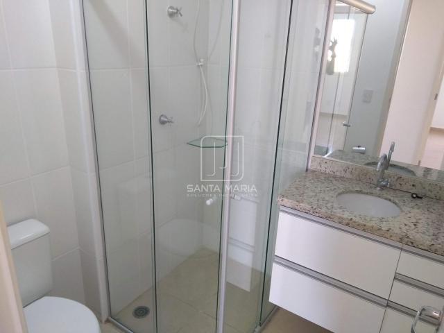 Apartamento para alugar com 2 dormitórios em Republica, Ribeirao preto cod:63808 - Foto 8