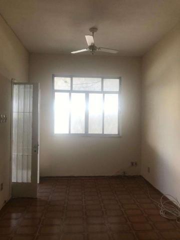 Casa 2 quartos Direto com o Proprietário - Ramos, 13976 - Foto 3