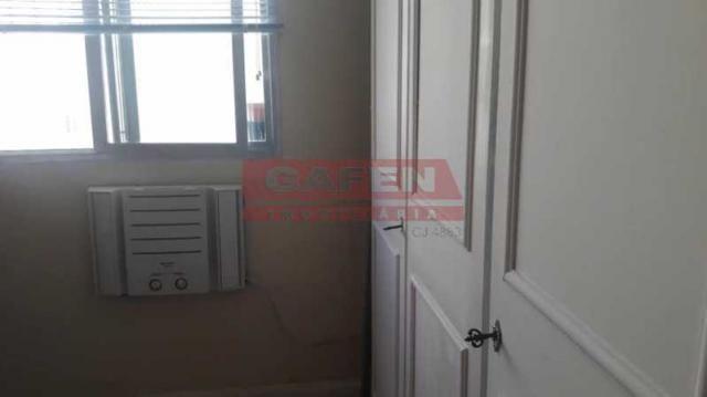 Kitchenette/conjugado para alugar com 1 dormitórios cod:GAKI10119 - Foto 16