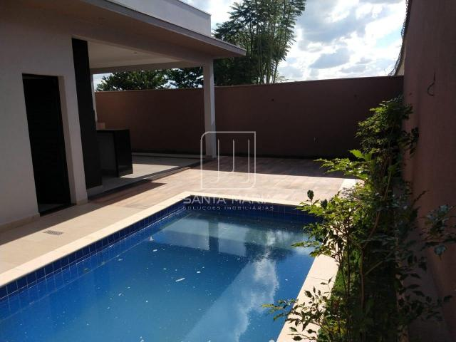 Casa de condomínio à venda com 3 dormitórios cod:63797 - Foto 10