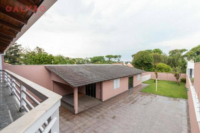 Casa no Boa Vista, 3 dormitório - 321 m² - Foto 3