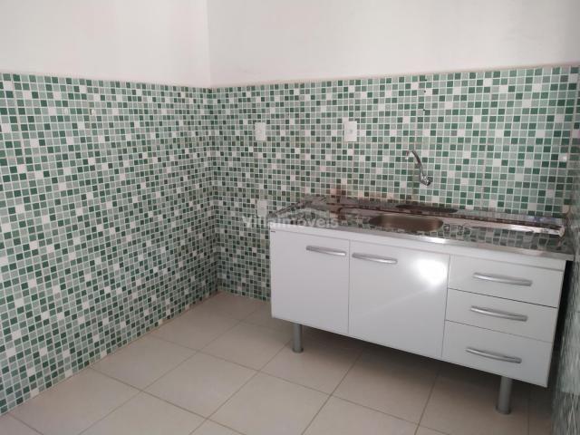 Casa para alugar com 2 dormitórios em Vila industrial, Campinas cod:CA007994 - Foto 19
