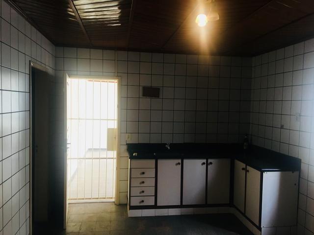 Casa no Conjunto Jamary - Foto 4